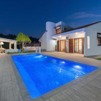 Una Villa