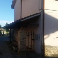 Casa Virgolin