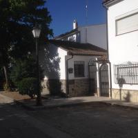 Barriada De la Vega