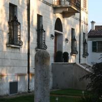 Residenza La Villa
