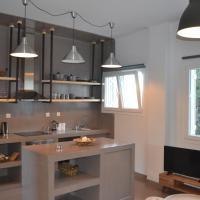Apartments  Plakes Luxury Apartments