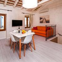 La Fondiaria, Rovinj - Promo Code Details