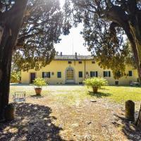 Villa San Dalmazio