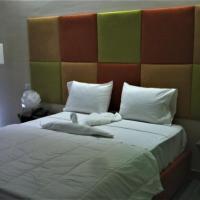 Byblos Hotel Bayahibe