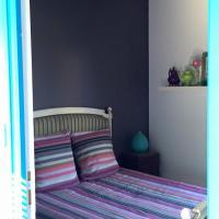 Villa Etables - Piscine & spa