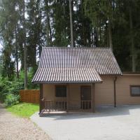 Mizarai Mill House
