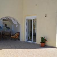 Nikiti's Spacious Houses
