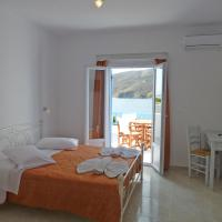 Hotel Agnadi Opens in new window