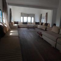 Apartamento Al Amine