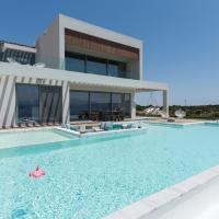 Villa  Villa alas Opens in new window