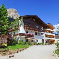 Alpin Relais B&B Villa Melisse