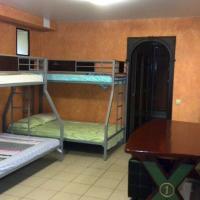 Mini Hotel Sigma