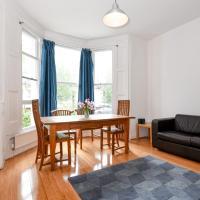 Maida Vale Treasure - Gorgeous 2 Bed Apartment