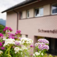 Schwendihaus
