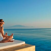 Lesante Blu Exclusive Beach resort Adults Only Opens in new window