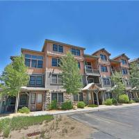 Kicking Horse Lodges 5-305 Condo