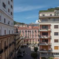 Via Roma 7