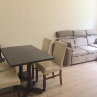Apartment Off Finshley Road