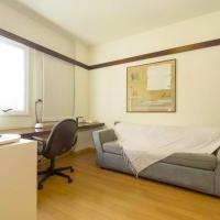Flat Quality Suites