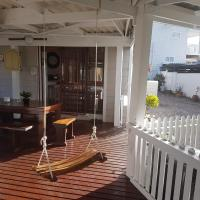 159 Port Natal