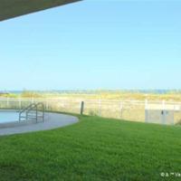 Jacksonville Beachdrifter 102 - Two Bedroom Condominium
