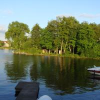 Rohrwallinsel Köpenick