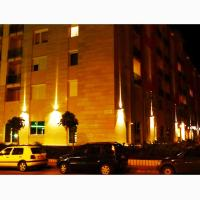 Budapest Bolero Deluxe Apartments