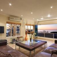 Atlantic Pearl Apartments