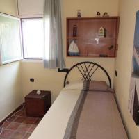 Apartamento Kaminias II