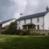 Great Philham House B&B