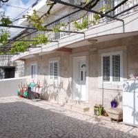 Apartments Villa Kraljev Raj