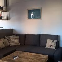 Apartment  PLAKES LUXURY APARTMENT 3