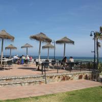 Nueva Alcaidesa Sea & Golf