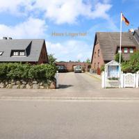 Ferienhaus-Liigerhof-App-3