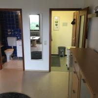 schwarzwald-apartment .eu