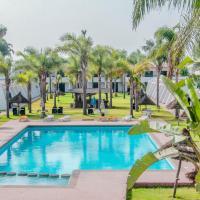 Assam Hotel