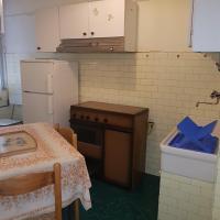 Residence Rina