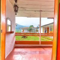 El Viajero Hostels Salento