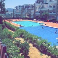 Alcudia Smir Beach Apartment