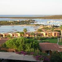 Appartamento Golfo Marinella