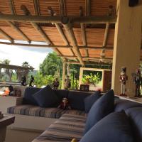 Oasis En Anapoima