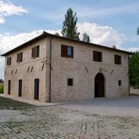 Villa Licinia