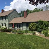 Donna's House