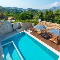 Villa Frane