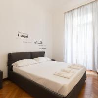 Casa Vittorio Amedeo 15