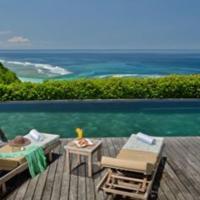 Villa Audrey Bali