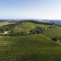 Agriturismo San Gregorio