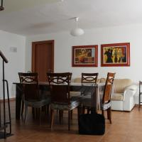 Cappelluti Guesthouse