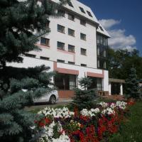 Luch Hotel