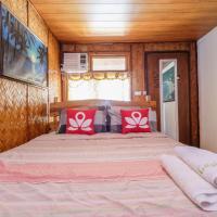 ZEN Rooms Sabang Beachfront